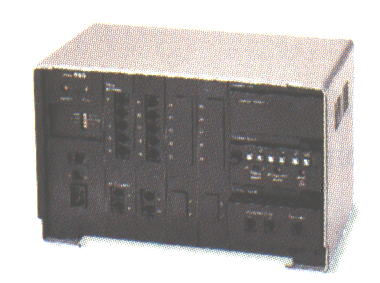 Telecom Systems MERLIN FEATURE PACK MUSIC ON HOLD AND PAGING ...