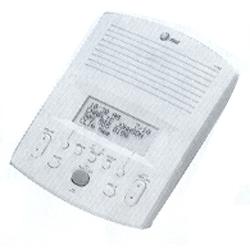 att 1717 answering machine
